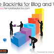 Latest 2013 How to Make free 7000+ backlinks from Different website automatic