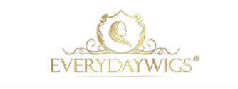Everydaywigs, tienda de pelucas