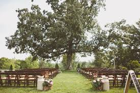 Middle Tennessee Wedding Venues