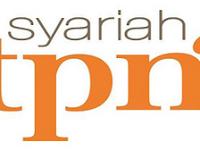 Walk in Interview Pembina Sentra di BTPN Syariah - Semarang