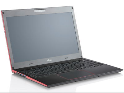 Download drivers Fujitsu LifeBook UH554 for Windows 8 64-bit