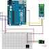 Tutorial Bluetooth Automação