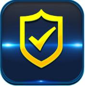 antivirus-pro-for-android-logo
