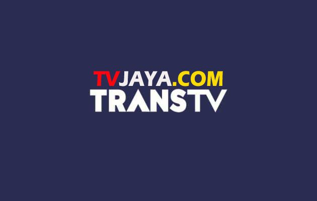 Trans Tv Streaming Tanpa Buffering