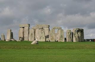 Pengertian dan Pembagian Zaman Prasejarah
