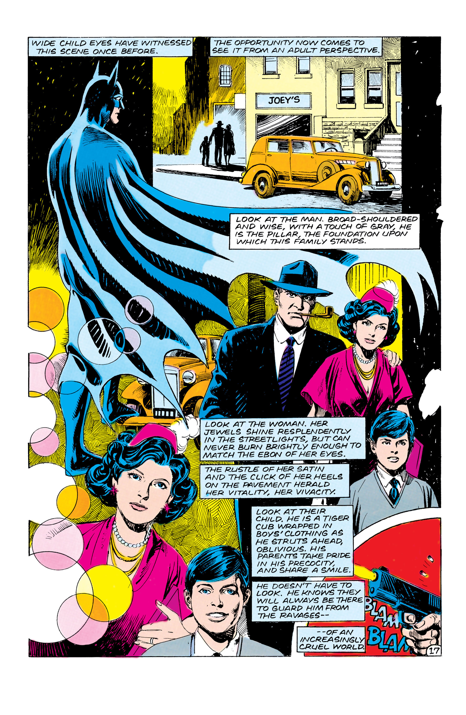 Read online World's Finest Comics comic -  Issue #321 - 17