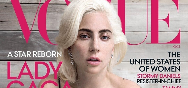 https://beauty-mags.blogspot.com/2019/01/lady-gaga-vogue-us-october-2018.html