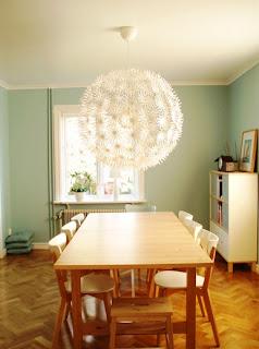 my little city space. Black Bedroom Furniture Sets. Home Design Ideas