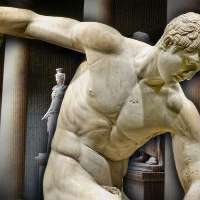 Curiosidades sobre os Deuses e heróis Gregos que talvez você não saiba