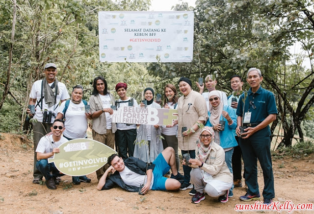 Belum Forest Friends, Belum Conservation Malaysia, Belum Rainforest Resort, Pulau Banding, Perak, Sungai Rouk, Sungai Rouk Waterfall, kampung semalor, medang tree, i-Play, Toy Library, Royal Belum State Park, oldest rainforest in the world, travel,