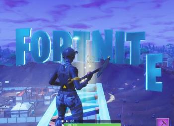 Fortnite FPS Artırma (Ping Düşürme) Yeni Mod 2019 - Sesli