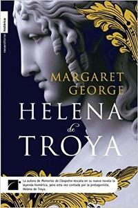 Helena de Troya, de Margaret George