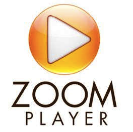 Zoom Player 2018 Free Download