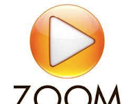 Download Zoom Player 2017 (FREE & MAX Version)