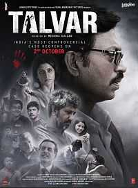 Talvar 300mb Movies Download