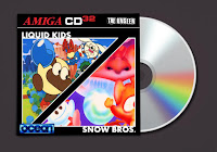 http://cd32covers.blogspot.co.uk/2016/02/snow-bros-liquid-kids-unreleased-double.html