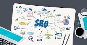 12 سؤال و جواب لتعريفك بعالم السيو SEO و تصدر محركات البحث في مختلف المنصات