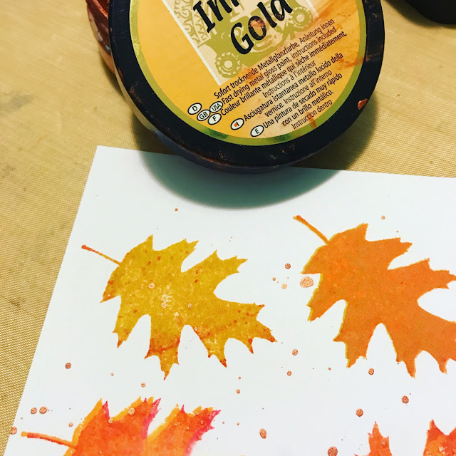 autumn_leaves_inkagold_stamplorations_distress_oxides_inks_stamping_cardmaking