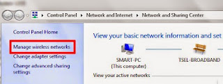 gambar2 setting wifi di laptop