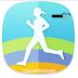 تطبيقات أندرويد : التطبيقات الصحية تطبيق S Health الرائع من سامسونج للإلكترونيات المحدودة الصحة واللياقة البدنية