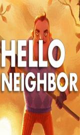 3136386 helloneighbor - Hello.Neighbor.Alpha.3-ALI213