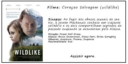 http://hdfilmesonlinegratis.net/wildlike-legendado-online/