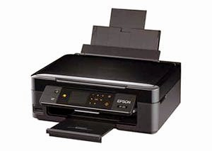 epson expression home xp-410 manual