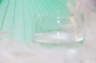 shampoings solides au shikakai