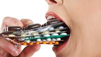 Obat untuk Infeksi Saluran Kencing pada Wanita di Apotek Umum