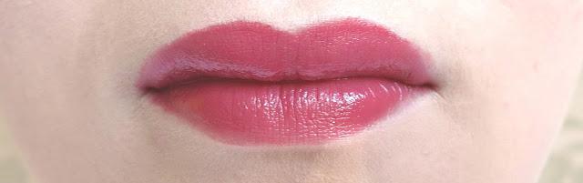 Charlotte Tilbury Kiss Chase K.I.S.S.I.N.G Lipstick