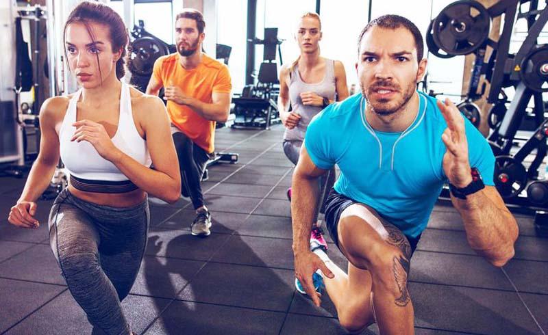 tabata workout, what is tabata, tabata protocol