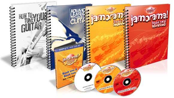 Jamorama En Espaol Completo Descargar Gratis Download