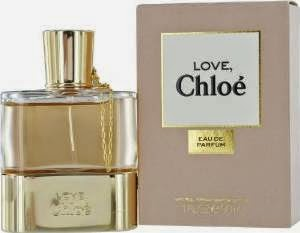 Love by Chloe Women