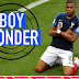 World Cup 2018: Kylian Mbappe emerges on world stage as Lionel Messi departs