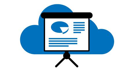 laboratorio de aplicaciones gráficas compartir presentaciones online
