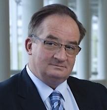 Jacek Saryusz Wolski kandydat PiS na RE