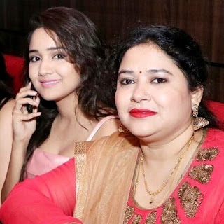 Ashi Singh, Biography, Profile, Age, Biodata, Family, Husband, Son, Daughter, Father, Mother, Children, Marriage Photos.