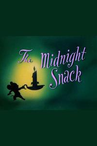 Watch The Midnight Snack Online Free in HD