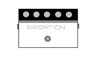guitars effect pedals amps july 2011. Black Bedroom Furniture Sets. Home Design Ideas