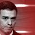 Pedro Sánchez anuncia primarias y la convocatoria del congreso del PSOE