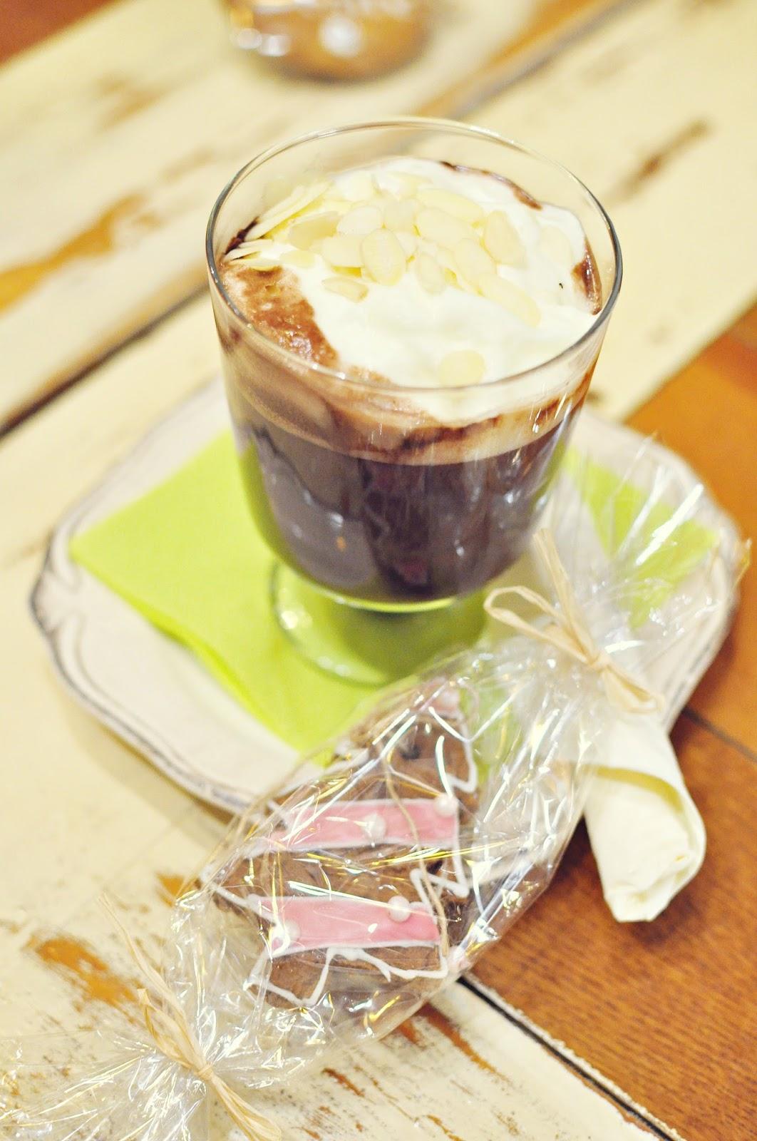 pierniczki_choinka_czekolada
