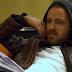 Aaron Paul e Bryan Cranston Lendo pela Primeira Vez o Roteiro do Series Finale de Breaking Bad