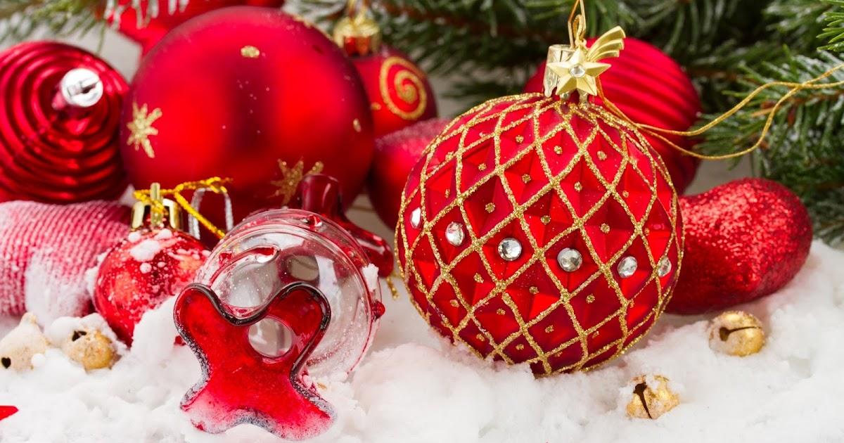 Fondos De Pantalla De Chocolates: Fondos De Pantalla De Navidad (muy Bonitos)