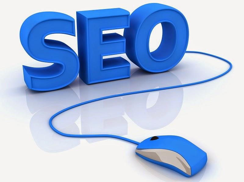 SEO atau sering dikenal dengan Search Engine Optimization merupakan  suatu teknik untuk m Apa itu SEO? Ini dia Pengertian SEO