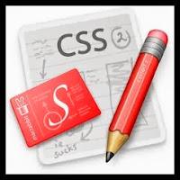 6-CSS