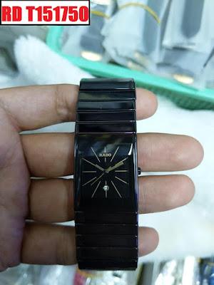 Đồng hồ nam Rado T151750