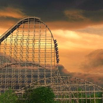 http://chicagoist.com/2013/08/29/six_flags_great_america_building_wo.php#photo-1