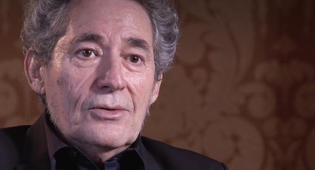 El vídeo viral de Miguel Ríos sobre las elecciones