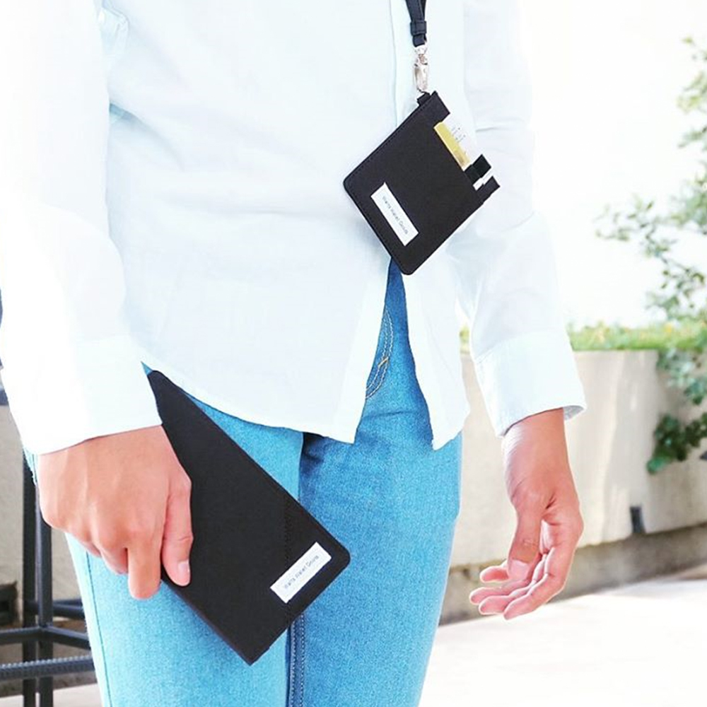 Wallts Wallet Goods 8