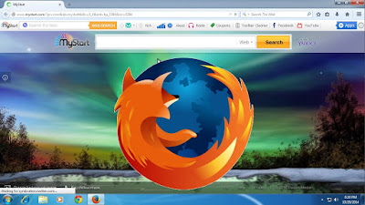 "After using your Firefox a long time, you may have been noticed it get's slower as time passed. Here are some simple steps to make your Firefox faster-  1. Removing unnecessary add-ons and toolbars. 2. Clear browsing history regularly. 3. Disable Firefox Auto-update(not recommended). 4. Block Flash.  If you have already tried these steps and it is not working then i would like to suggest you some of other tried and tested techniques to speed up the browsing and make Mozilla Firefox faster than ever.  1. Type ""about:config"" into the address bar and press Enter. Now click ""I'll be careful, I promise!""  2. Type ""pipelining"" in the search box  3. Search for ""network.http.pipelining"". By default it's false, now set it to true by double clicking on the option.  4. Now set ""network.http.proxy.pipelining"" to true by double-clicking it.  5. Set ""network.http.pipelining.maxrequests"" to 8 (it's 32 by default) by double-clicking it. This means it will make 8 requests at once.  6. Now restart your Browser and you will be experiencing a faster browsing.  Besides all this Firefox also do provide some features to speed up browser, One of them are listed below-  ""The Refresh Firefox feature can fix many issues by restoring Firefox to its factory default state while saving your essential information. Consider using it before going through a lengthy troubleshooting process."""